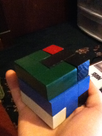 File:Puzzlecube.png