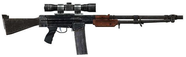 File:The Monster ACOG.png