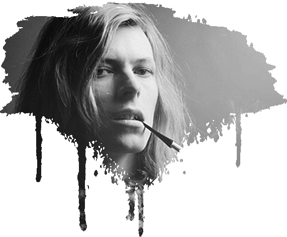 File:Bowie.png
