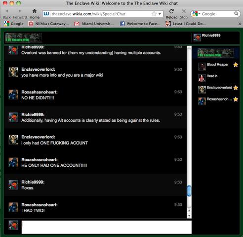 File:Screen shot 2011-10-13 at 9.55.32 PM.png