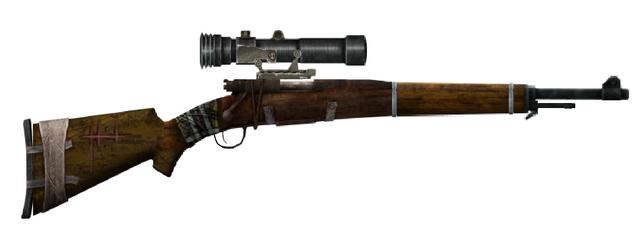 File:Mauser sporter carbine.png