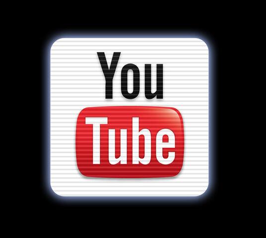 File:Youtubeicon.jpg