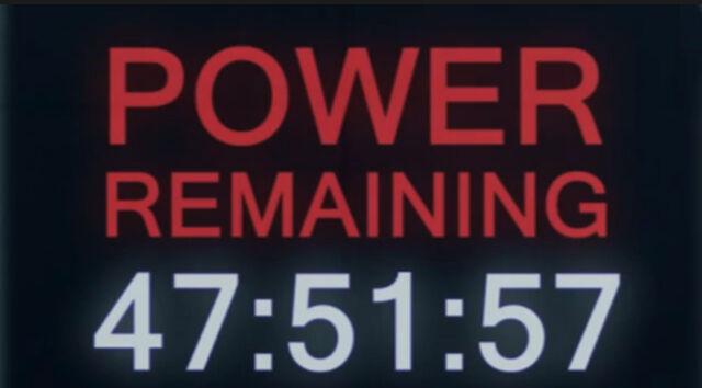 File:Power.jpg