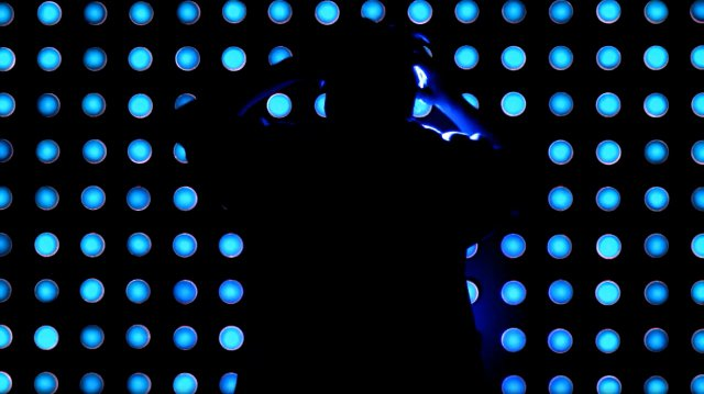 File:Glow.jpg