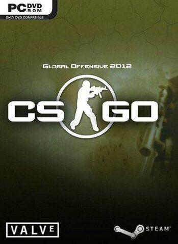 File:CS GO Box art.jpg