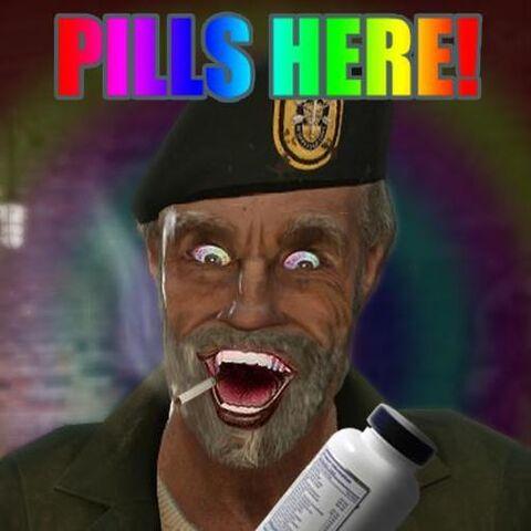 File:Pills here.jpg
