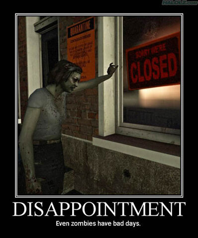 File:Left4dead-disappointment.jpg