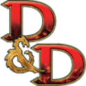File:Dungeons-and-Dragons-logo.png