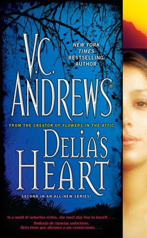 File:Delia's HeartCover.jpg