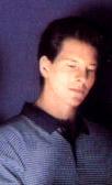 File:JimmyLongchampTwilight'sChild.jpg.jpg