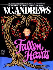 Thefallenheartsbookcover