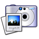 File:Nuvola apps digikam.png