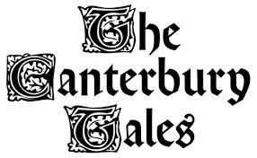 File:Canterbury Tales.jpg