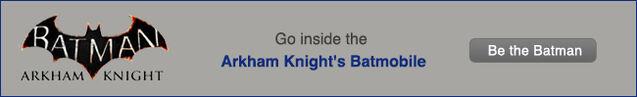 File:BatmanDesktop.jpg