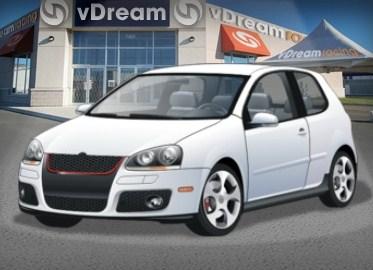 File:VW GTI.jpg