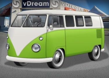 File:VW Bus 2.jpg
