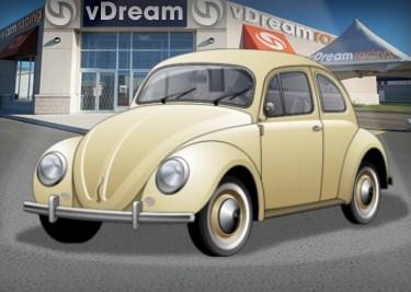 File:VW Beetle.jpg