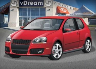 File:VW GTI 2.jpg