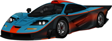 File:Mclaren F1 GTR Longtail Livery 3.png