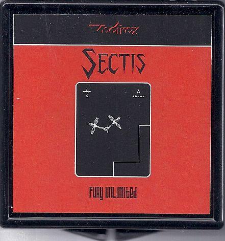 File:Sectis.jpg