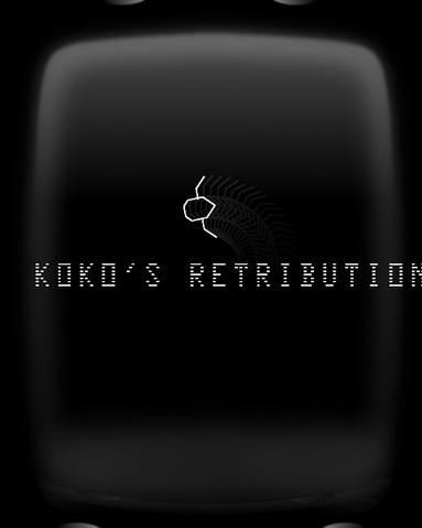 File:Kokosretribution.png