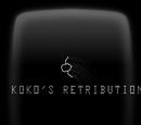Koko's Retribution