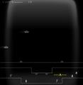 Lv312oclockplanetscreen3.png