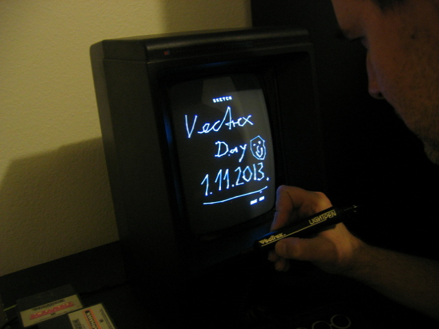 File:Vectrex Day.jpg