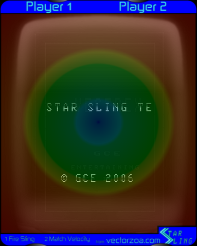 File:Starsling.png