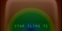 Star Sling Freeware Edition