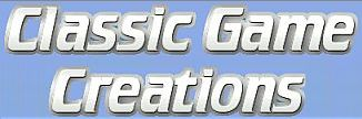 File:Cgcreationslogo.jpg