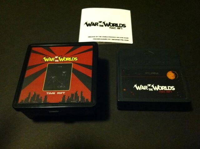 File:War of the Worlds Time Rift -000.jpeg