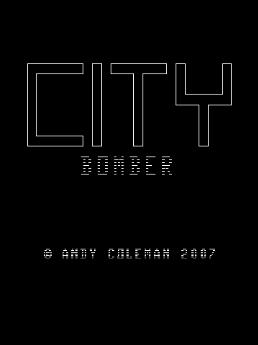 File:Citybomber2.jpg