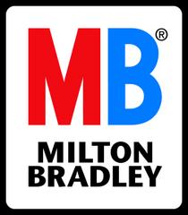 Milton-bradley-logo