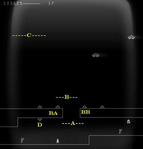 File:Lv312oclockplanetscreen4.png