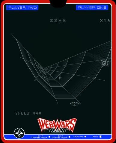 File:Webwars.jpg
