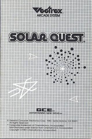 File:Solar Quest.jpg