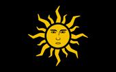 Флаг империи 2 вар.png