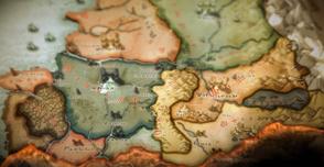 Наступление империи.png