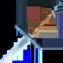 Каэдвенский черный мечВ2.png