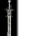 Стальные мечи (Ведьмак)