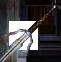 Превосходный желтый меч.png