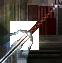 Превосходный красный меч.png
