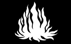 Флаг Деитвена.png