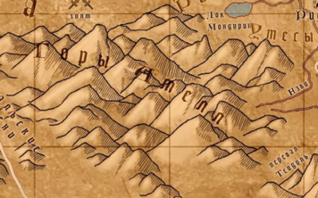 Places Amell mtns.png