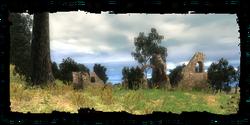 Руины.png