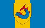 Флаг керака (вариант 3).png