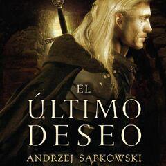 Испанское издание (Издательство