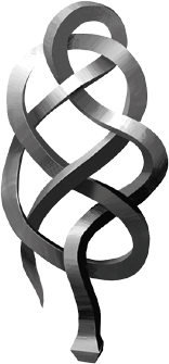 Медальон школы змеи.png