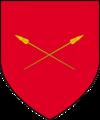 Герб нильфгаардского Гесо-(1).png